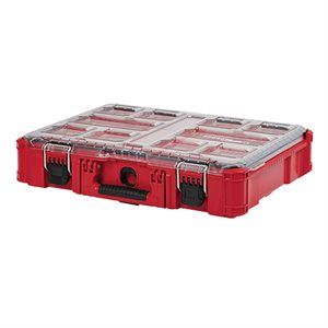 MILWAUKEE - 48-22-8430 - PACKOUT ORGANIZER