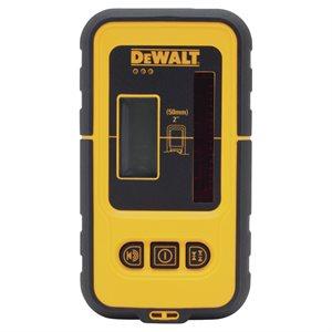 DW0892 Line Laser Detector DEWALT