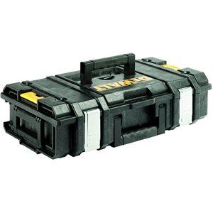 DWST08201 Coffre ToughSystem DS150 DEWALT