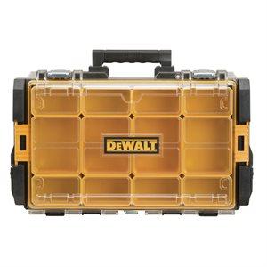 DWST08202 Coffre organisateur ToughSystem DEWALT
