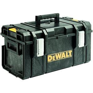 DWST08203 Coffre ToughSystem DS300 DEWALT