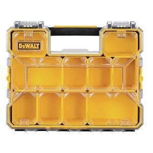 DWST14825 Organisateur Deep Pro DEWALT