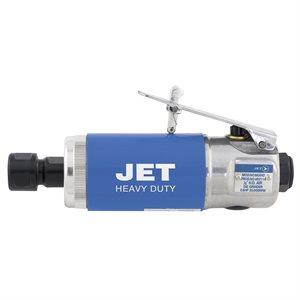 JET - 402114 - MEULE MINI À RECTIFIER LES MATRICES DE .6 CV 1 / 4 PO – USAGE INTENSIF - MG1HD