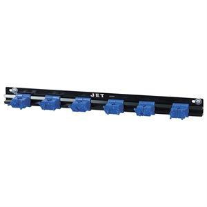 JET - 841061 - RANGEMENT POUR OUTILS - JWTR-600