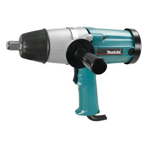 6906 - 3 / 4'' Impact Wrench - MAKITA
