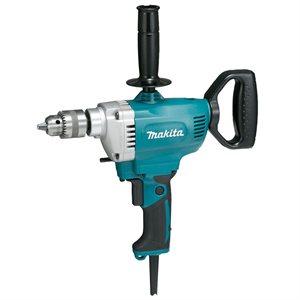 """DS4012 - 1 / 2"""" VSR Drill - MAKITA"""