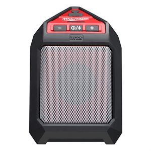MILWAUKEE - 2592-20 - M12 Wireless Jobsite Speaker