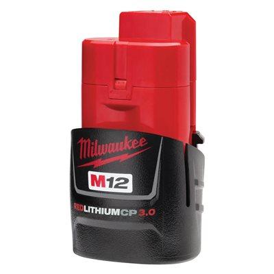 48-11-2420 - Batterie M12 REDLITHIUM