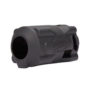 Capuchon protecteur pour clé à chocs 2554-20 or 2555-20