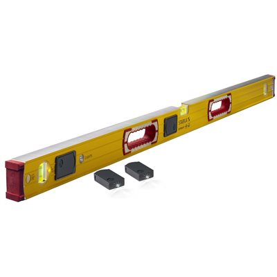 "39340 48"" LIGHTS LEVEL - NEW - STABILA"