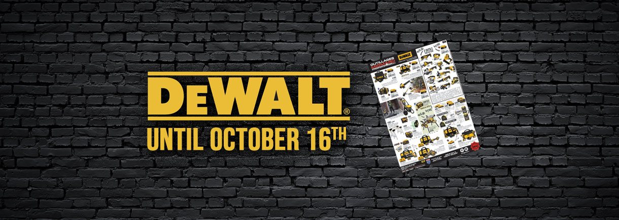 Dewalt_promo_september