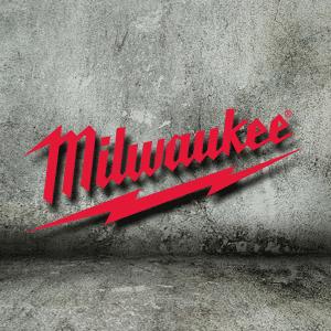 MilwaukeeTools