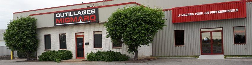 facade-magasin-outil-migmaro-fournitures-industrielles-outillage